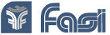 Convenzione FASI (Fondo Assistenza Sanitaria Integrativa)